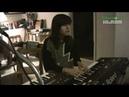 XLR8R TV Ep. 136 Tune In An Afternoon Nite Jewel Dam-Funk