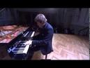 Peter Laul plays Beethoven Sonata No. 14 op. 27 No.2 Mondschein