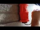 Валик для имитации кирпичной кладки