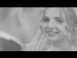 Teaser Юлія Валентин 4.05.2018 Wedding day