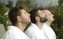 Видео к фильму «Что творят мужчины!2» 2015 Трейлер