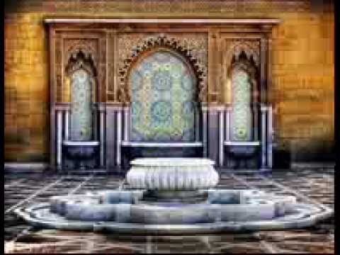 Best House Music 2011 (Part 5)[Arabic ™ Oriental]