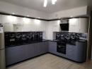 Мебель АС установка кухни в ЖК Лазурный г. Астрахань