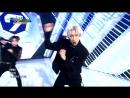 Выступление 180921 GOT7 - Lullaby @ KBS Music Bank
