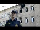 «Либо ты боишься, либо спасаешь людей» годовщине самого страшного месяца для города Первомайска.