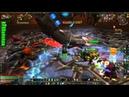 World of Warcraft (Thok the Bloodthirsty-Normal Mod)