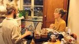 'Without Destination' - Mia&ampMalte (KitchenJam)