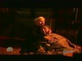 staroetv.su Куклы (НТВ, 25.04.1999) Мужчины на грани нервного срыва