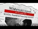 ABGEHÖRT Wisnewski und ExpressZeitung besser als die Polizei erlaubt