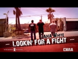 Dana White  Lookin' for a Fight – Season 3 Ep.1