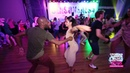 Didier Elena - social dancing @ ADRIS OLD TOBACCO