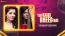 Yeh Kaisi Bheed Hai - Official Music Video Shibani Kashyap Rashmi Virag Shaheera