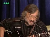 Сергей Матвеенко в передаче