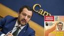 La Cei adesso attacca Salvini L'Ires Se la prenda con noi Notizietv24