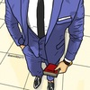 Дневник бизнесмена