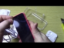 Maddy MURK iPhone 5c с Aliexpress за 5к Как стать яблочником по дешману Обзор покупки