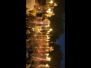 Казань! танцующий фонтан