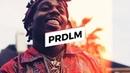 Sauce Walka type beat 2018 x Money Man - Sauce Factory Prod. Prodlem Freestyle Instrumental