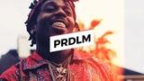 Sauce Walka type beat 2018 x Money Man - Sauce Factory (Prod. Prodlem) Freestyle Instrumental
