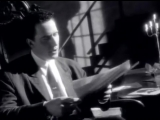 Orchestral Manoeuvres in the Dark - Pandora's Box