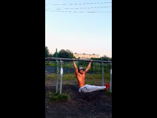 Summer day in Мурманск 🔥🔥🔥