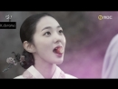 Клип к дораме Бунтарь Хон Гиль Дон _ Rebel Hong Gil Dong _ 역적 홍길동 [рус. саб] (Тр