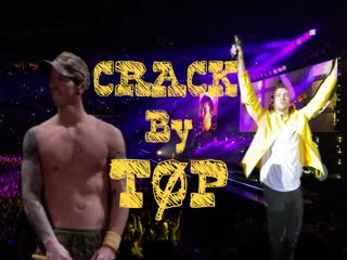 Crack by twenty one pilots #2