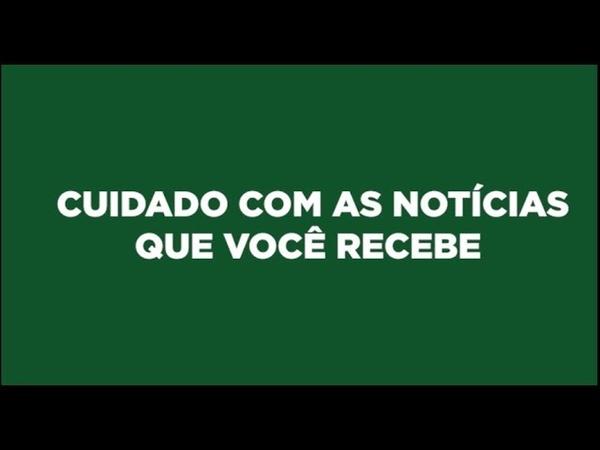 Falso Patriota Grupos do Whatsapp de Bolsonaro foram criados no exterior
