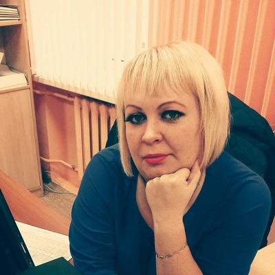 Валентина Волкова