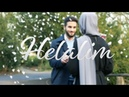 Rana Ilahi - Helalim | Official Video