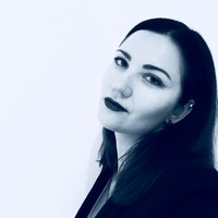Александра Забродская