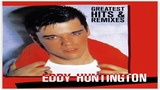 Eddy Huntington - Greatest Hits &amp Remixes CD1