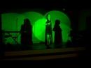 Soul Stars Вечеринка 18 03 18 ученица Алена Чернова AMATI