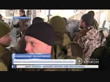 Денис Пушилин_ «Донецкий аэропорт будет восстановлен!». 16.01.2019, Панорама