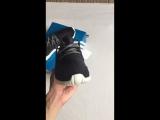 Adidas Tubular Radial | Діма Фейгельман