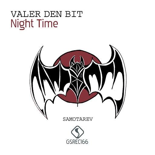 Valer Den Bit альбом Night Time