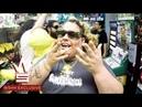 Fat Nick Swipe Swipe WSHH Exclusive Official Music Video