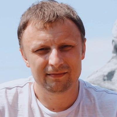 Дима Лагунович