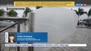 Новости на Россия 24 Укрепить крышу и забить окна Карибский регион готовится к удару Марии