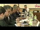 В Таджикистане имам хатибов используют для пропаганды