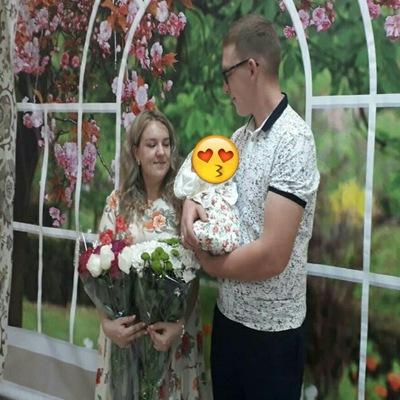 Галина Шитухина