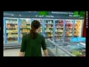 ФАНИМАНИ эфир канала МОСКВА 24 про здоровое питание mp4