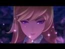 Новый горизонт _ Анимационный ролик Звездной защитницы Ари – League of Legends
