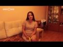 Раяна Шайхуллина. Врожденная левосторонняя косолапость. На лечение требуется 119 350 руб