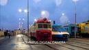Электропоезд «Сокол 250» опытный российский высокоскоростной электропоезд