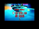 Crash Bandicoot 3:Warped(NTSC-J version). Time Trial. Makin Waves New madness .49:10