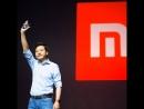 История успеха Xiaomi
