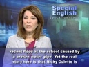 VOA learning English 2015 Part 2-Educational Report-Luyện Nghe Tiếng Anh Qua Tin Tức VOA