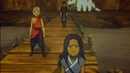 Kataang Part 1 Aang