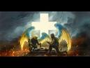 Посвящается Всем Бойцам АТО